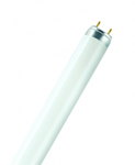 tubes TL 18 W cool white